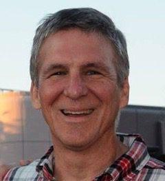 Jeff Dunn-Rankin